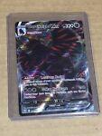 Corviknight VMAX 110/163 Battle Styles Holo Rare Pokemon Card Near Mint