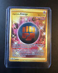 Pokemon - Single Strike Energy - 183/163 - Secret Rare - Battle Styles -NM/M