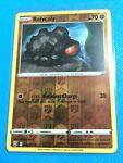Pokemon Card - Rolycoly REV HOLO 078/163 Battle Styles - NM/MINT