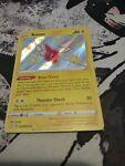 Rotom SV038/SV122 Pokemon Shining Fates Shiny Vault Holo NM