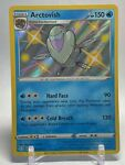 Arctovish - SV037/SV122 - Shining Fates - Shiny Vault - Pokémon TCG Card - NM