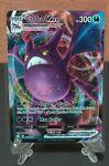 Crobat Vmax 045/072 - Shining Fates - Ultra Rare - Pokémon TCG