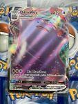 Ditto VMAX Ultra Rare - 051/072 Shining Fates - Pokemon TCG - Mint/NM