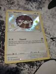 Wooloo Shiny Holo Rare - SV103/SV122 Shining Fates Shiny Vault Pokemon M/NM