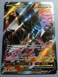 Pokemon - Necrozma V 149/163 - SWSH Battle Styles - Full Art - Ultra Rare - NM