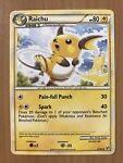 Pokémon TCG - Raichu Undaunted 33/90 Non-Holo Uncommon NM