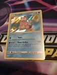 Slowbro 43/214 NM Holo Rare Unbroken Bonds Sun & Moon Near Mint Pokemon TCG Card