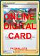 4X Milo 057/073 Champion's Path Pokemon Online Digital Card